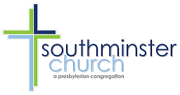 Southminster Church